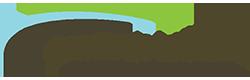 logo-landkreis-landshut