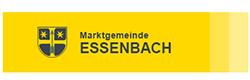 logo-markt-essenbach