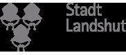 logo-stadt-landshut